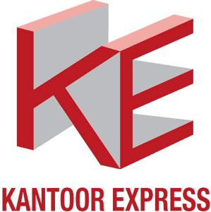 Kantoor Express nv